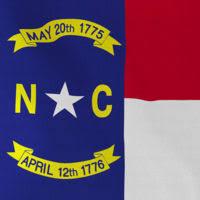 North Carolina Tide Chart App Apps Store