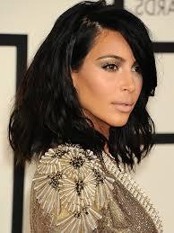what beauty s does kim kardashian use