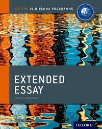 extended essay course book oxford ib diploma programme oxford  extended essay course book oxford ib diploma programme