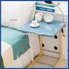 is poplar good for furniture. good qualitiy poplar wooden room furniture square side teacoffee table is for