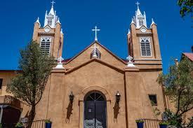 Albuquerque, New Mexico – News, Photos and Pictures » Albuquerque Journal