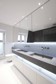 Kitchen Westbourne Grove 17 Best Images About Lowinfo Work On Pinterest Newquay Gourmet