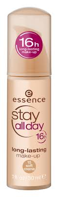 essence all stay day 16h