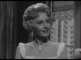 """The Barbara Stanwyck Show (1960) #23 - """"The Golden Acres"""" - video  Dailymotion"""