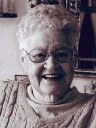 """Mary Elizabeth """"Bette"""" Clarke Dunnam (1921-2007) - Find A Grave Memorial"""