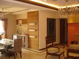 decoration home interior. Contemporary Decoration Home Interior Decoration Throughout A