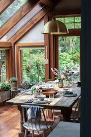 Best 25+ Modern cottage style ideas on Pinterest   Modern cottage ...