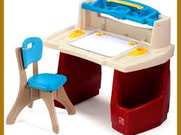 step2 deluxe art master desk with chair lovely step2 deluxe desk uk 28 images deluxe master by size handphone