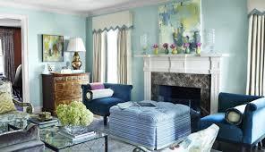 colors diy wonderful art w for room small living decorative ideas accent decor interior colour feature