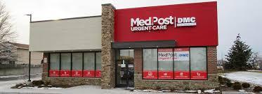 canton medpost urgent care