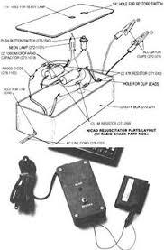ezgo golf cart wiring diagram ezgo pds wiring diagram ezgo pds 36 Volt Ezgo Battery Wiring Diagram bring dead ni cad batteries back to life prepper skills diy project every 36 volt ezgo battery wiring diagram