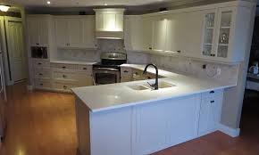 birdseye cabinetry full service cabinet refacing in nanaimo