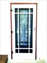 andersen full view storm door storm door reviews screen full view installation anderson 4000 series fullview storm door