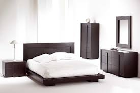Modern Bedroom Furniture Sets Modern Contemporary Bedroom Furniture Sets