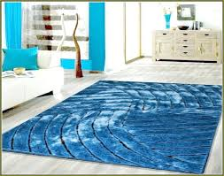 blue area rug image of brown and blue area rugs