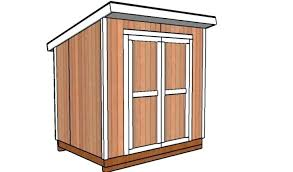 utility shed plans free storage 10x12 outdoor 8x10 barn