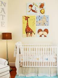 jungle themed furniture. Exclusive Playful Designer Nursery Furniture In Jungle Theme On Interior Decor Home Ideas With Themed E