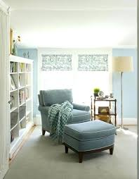 small bedroom chair inspirational and ottoman chairs with sets a