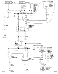 2010 jeep wrangler headlight wiring diagram 2010 jeep wrangler 2005 wrangler headlight wiring diagram 2005 wiring diagram pictures