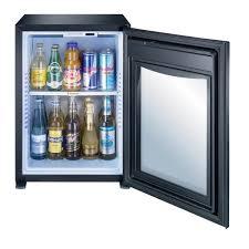 rh440lg dometic ecoline fridge glass rh bar fridges fridges appliances equipment by dept starline group