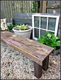 building a bench out of pallets using pallets for furniture pallets furniture innovative furniture made out