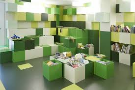 furniture for libraries. Furniture For Libraries. Modern-childrens-library-furniture2.jpg Libraries L