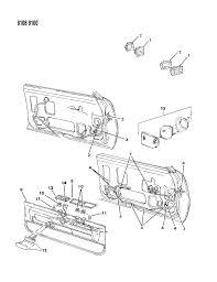 Lbz engine diagram wiring free wiring diagrams 00000zex lbz engine diagram