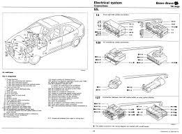 75f fiat punto mk2 fuse box diagram Fiat Punto Fuse Box Schematic Mazda RX-8 Fuse Box Diagram
