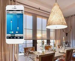 amazing lighting. Amazing Lighting For Kitchen Table Best Of Lovely Light Beautiful Design M