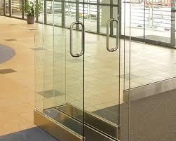 commercial door pulls. Push/Pull Handles Commercial Door Pulls