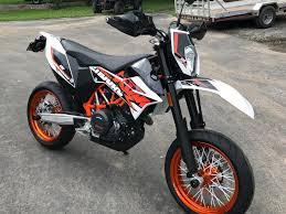 2017 ktm 690 enduro r supermoto for sale in farmington ny o
