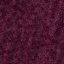 dark red velvet texture. Dark Purple Velvet Texture Red