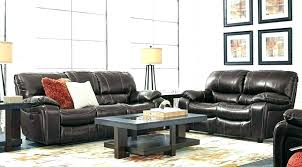 rooms to go living room set leather recliner sofas perfect concept your dining tables table sets