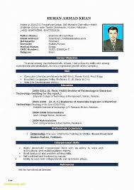 Word 2010 Resume Template Amazing Microsoft Word 28 Resume Template Elegant Microsoft Word 28