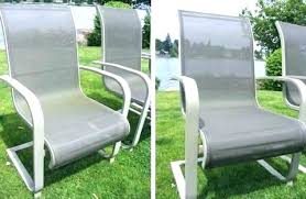 how to clean lawn furniture cushions how to clean outside furniture cushions how to clean outdoor