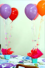 party decoration ideas at home birthday decorations ideas at home party decoration divine 50th birthday party decoration ideas diy