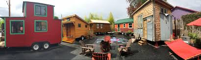 tiny house hotel. caravan-tiny-house-hotel-lot tiny house hotel c