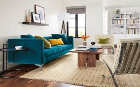 room and board furniture reviews. Room Board Furniture. Sterling_luxury_modern_sofa_teal_velvet Furniture And Reviews S