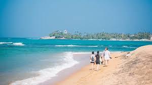 6 of the best beaches in sri lanka