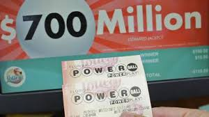 Powerball When Is The Drawing And Which Numbers Are Most