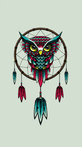 The name and logo of apkpure are registered trademarks of apkpure international limited. Owl Iphone Wallpapers Top Free Owl Iphone Backgrounds Wallpaperaccess