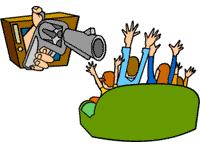 violence formula analyzing tv video and movies center for violence formula analyzing tv video and movies