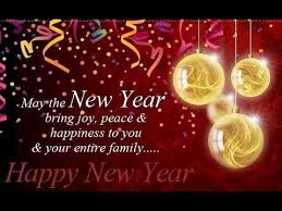 New Year Beautiful Quotes Best Of Beautiful Happy New Year 24 SMS Messages And QuotesNew Year