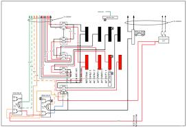 generator backfeed wiring diagram inspirational don t despair ac Backfeed Circuit Breaker generator backfeed wiring diagram inspirational don t despair ac coupling can alleviate your solar storage challenges