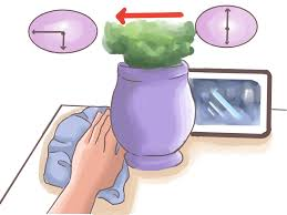 how to clean your room teens with pictures wikihow pertaining to teens room cleaning