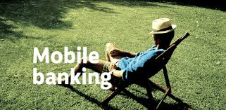 <b>Lloyds</b> Bank Mobile Banking: by your side – Apps on Google Play