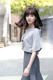 Image result for BINGQING HU