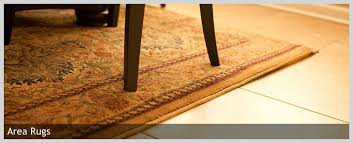 best cleaners knows that in many houses the rug can make the room our expert staff can clean area rugs as well as your fine oriental