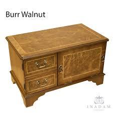 antique mahogany large home office unit. Burr Walnut Tv Cabinet Antique Mahogany Large Home Office Unit W