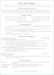 Telecom Implementation Engineer Sample Resume Inspiration Telecom Implementation Engineer Sample Resume Colbroco